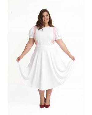 חצאית מרלין