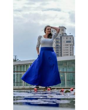 חצאית מלאני