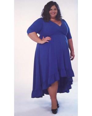 שמלת סוזנה