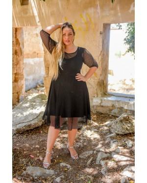 שמלת לאיין
