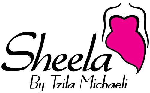 Sheela Fashion